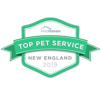 https://ittakesavillagenh.com/wp-content/uploads/2019/07/top-pet-service-200x200.jpg