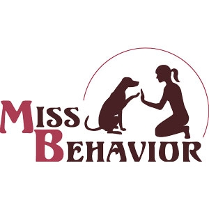 https://ittakesavillagenh.com/wp-content/uploads/2020/03/Miss-Behavior-Training-logo-300x300.jpg