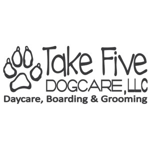 https://ittakesavillagenh.com/wp-content/uploads/2020/03/Take-Five-Dogcare-Logo-300x300.jpg