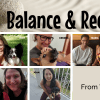 Pets Help Us Balance & Reconnect – 8 Tips From Working Moms